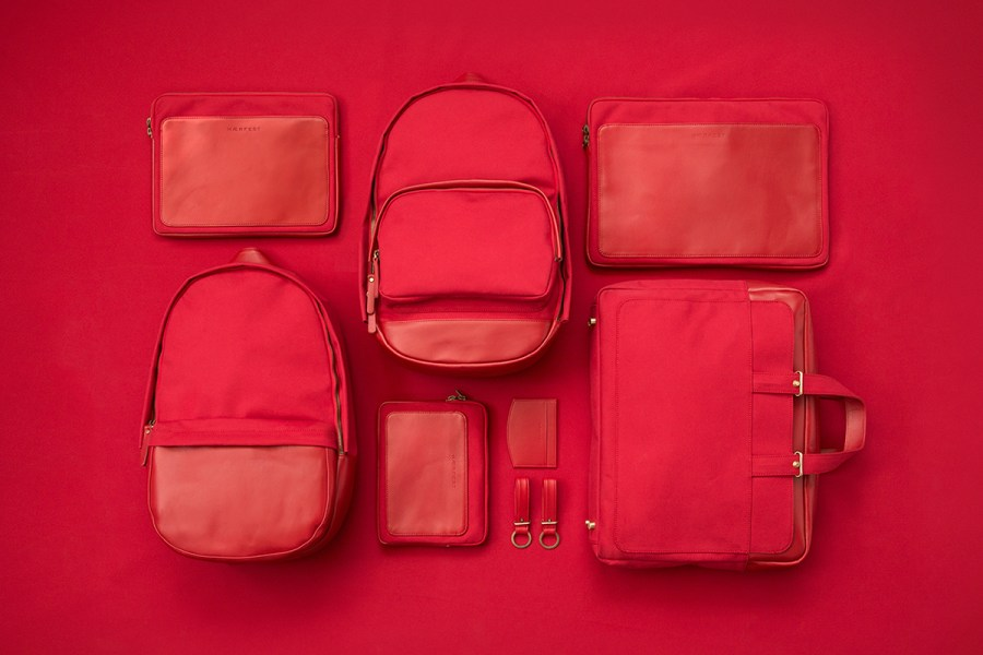 haerfest-collection-f-spring-summer-2014-luggage-accessories-1