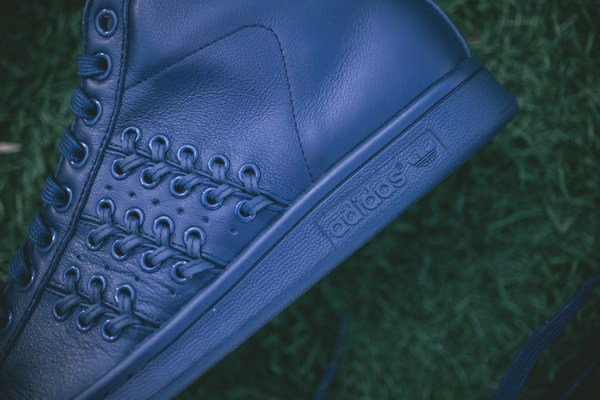 opening-ceremony-adidas-originals-spring-summer-2014-baseball-stan-smith-4-750x500