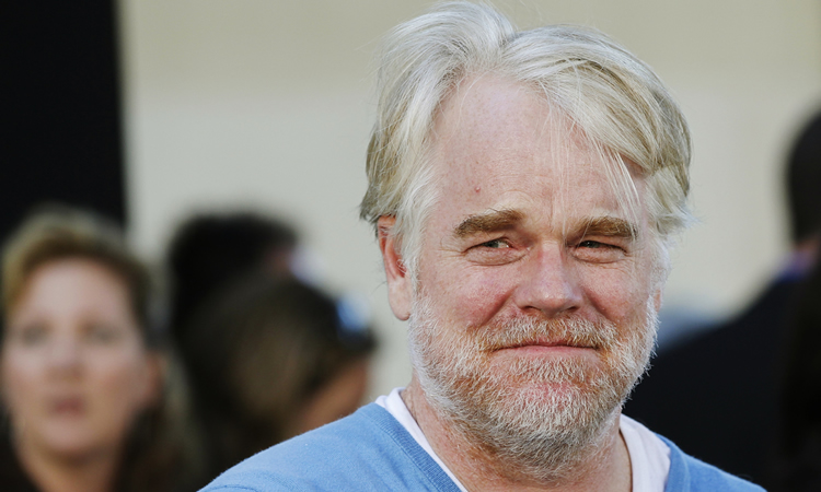 philip-seymour-hoffman-dies-feb-2-2014-new-york-1-750x450