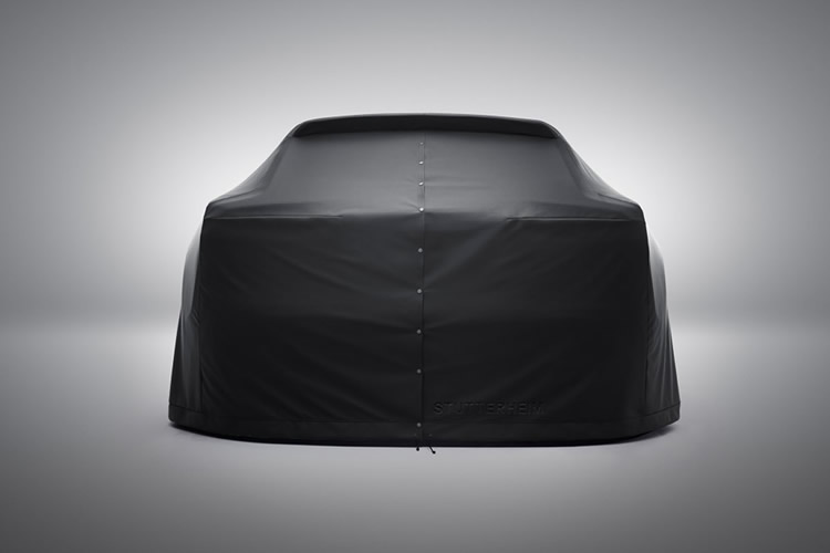 stutterheim-volvo-concept-estate-car-cover-geneva-1-750x500