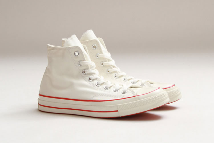 converse-first-string-nigel-cabourn-chuck-taylor-70s-ventile-1-750x500