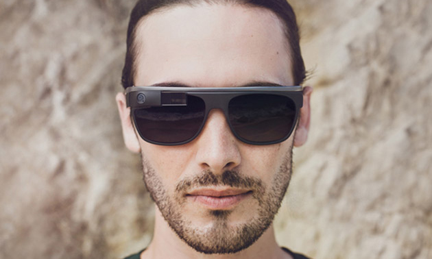 google-glass-luxottica-oakley-ray-ban-persol-2014-1