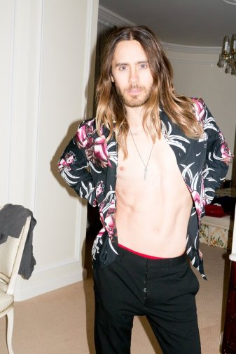 jared-leto-terry-richardson-photos-march-2014-1