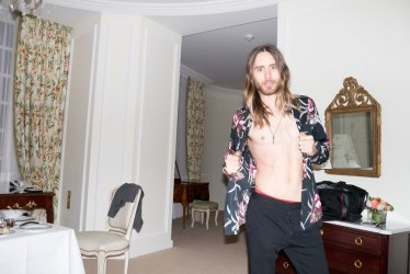 jared-leto-terry-richardson-photos-march-2014-2