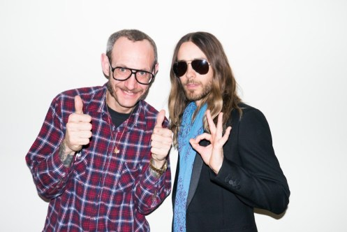 jared-leto-terry-richardson-photos-march-2014-5