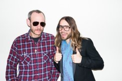 jared-leto-terry-richardson-photos-march-2014-6