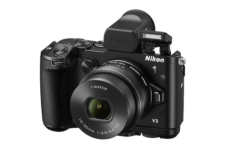 nikon-1-v3-camera-mirrorless-2014-1
