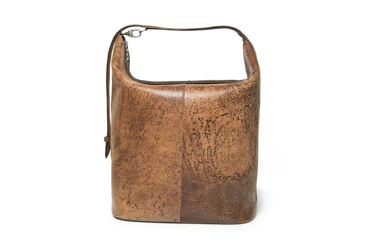 nudie-jeans-geronimosson-trunk-bag-ss-2014-1-750x500