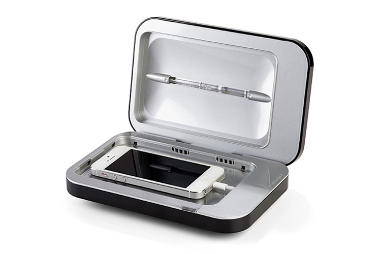 phonesoap-uv-cell-phone-smartphone-sanitizer-1