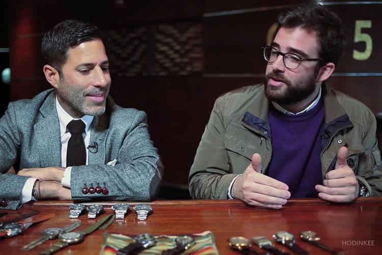 talking-watches-alan-maleh-hodinkee-2014-1