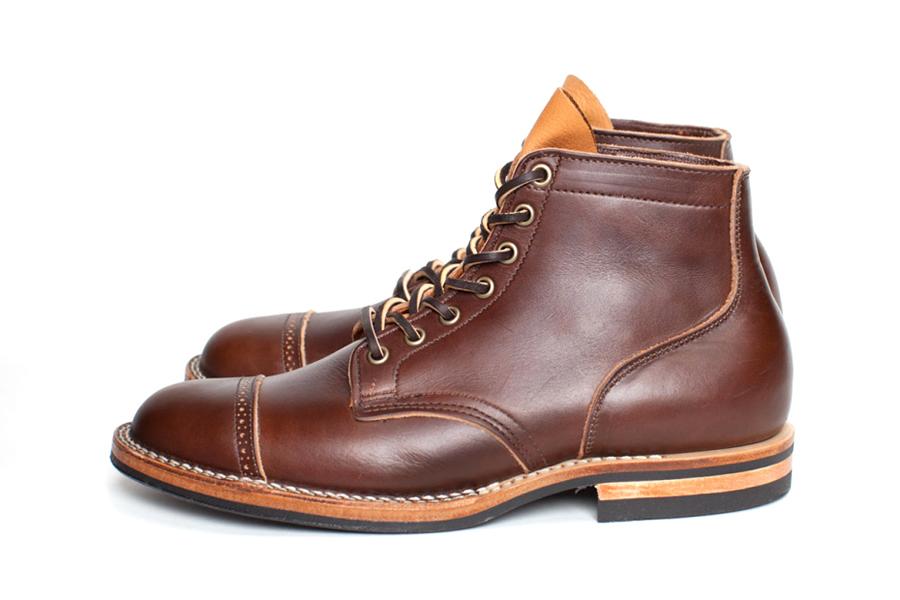3sixteen-viberg-carolina-boot-ss-2014-horween-chromexcel-1