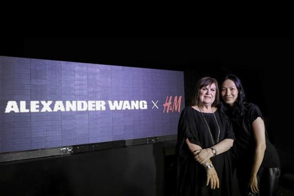 alexander-wang-hm-swedish-collaboration-november-2014-1