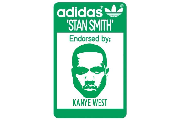 kanye-west-adidas-yeezi-june-2014
