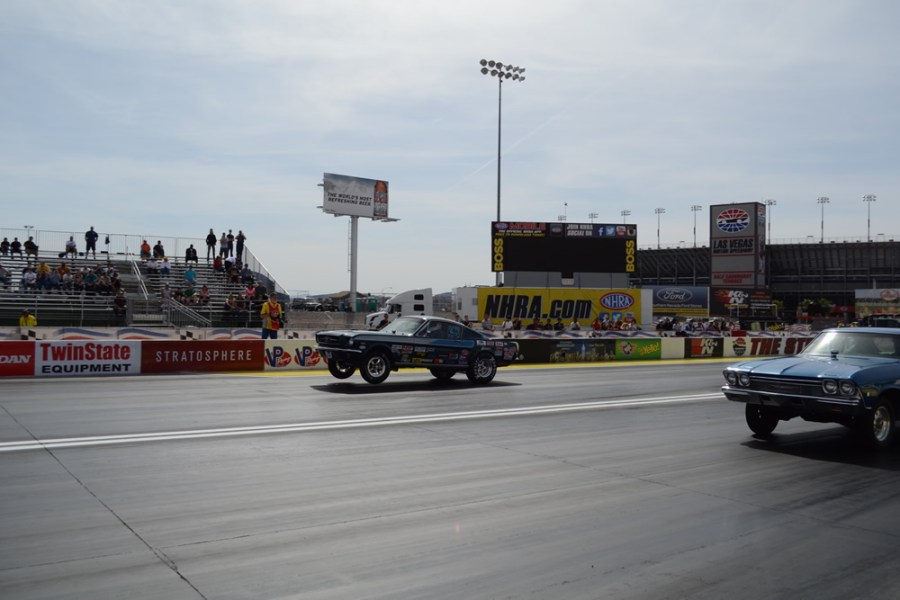 nhra-las-vegas-mello-yello-media-experience-drag-racing-photos-porhomme-18