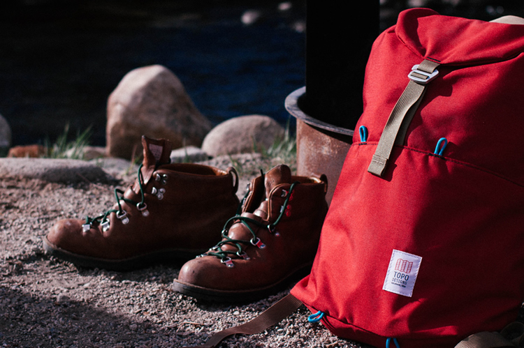 topo-designs-trail-pack-backpack-ss2014-1-750x500