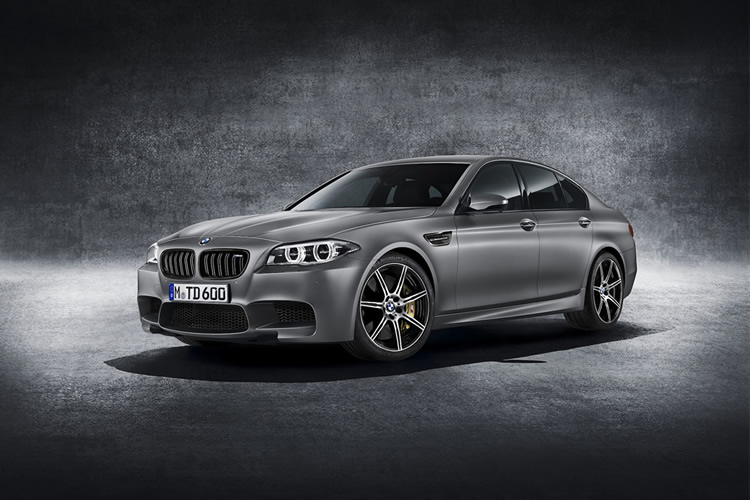 2015-bmw-m5-30th-anniversary-edition-30-jahre-m5-1-750x500