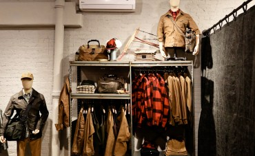 filson-nyc-store-new-york-great-jones-noho-6