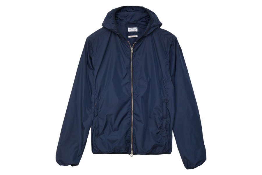gant-rugger-nylon-hoodie-jacket-navy-ss-2014-1