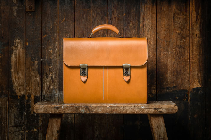 bole-tannery-sweden-briefcase-rucksack-leather-crest-and-co-2014-1