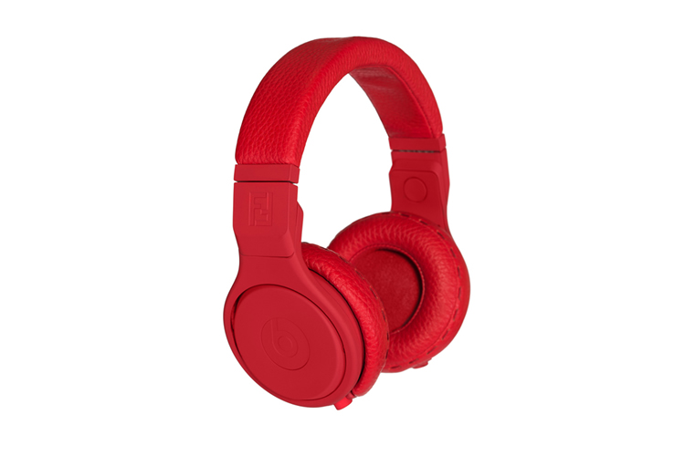 fendi-beats-by-dre-headphones-selleria-leather-1