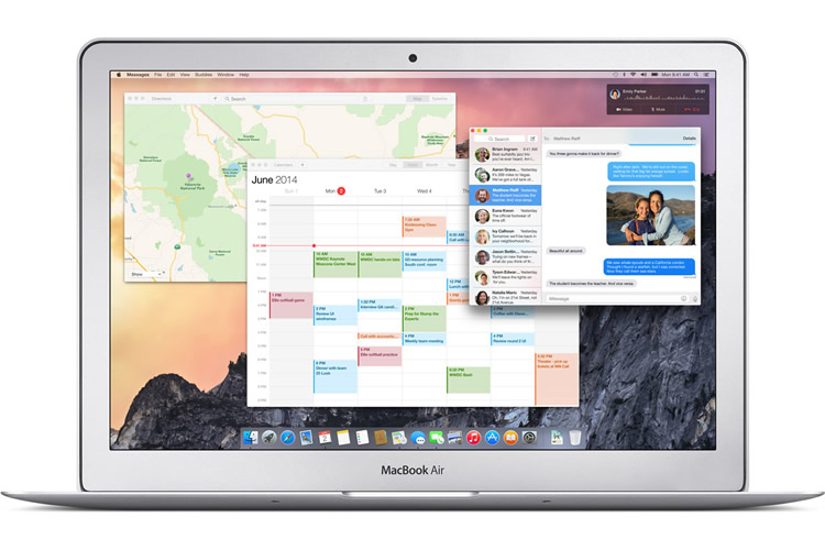 mac-os-x-yosemite-apple-wwdc-2014