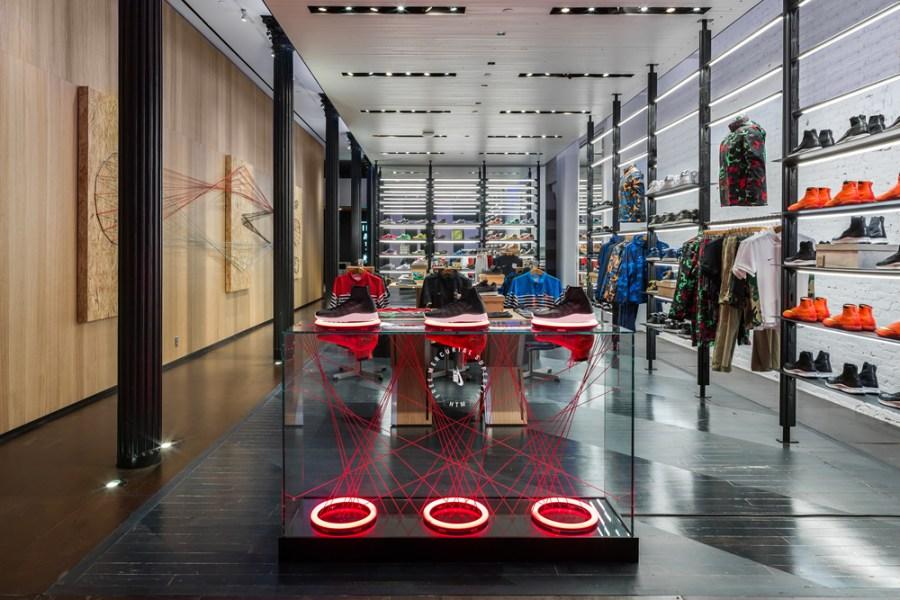 nike-nikelab-store-concept-2014-2