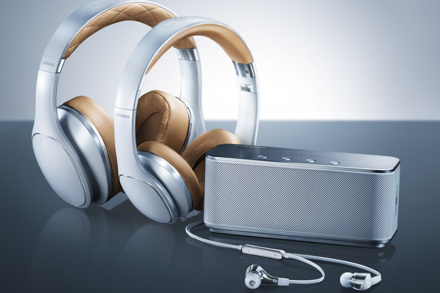 samsung-level-premium-headphones-beats-2014-1