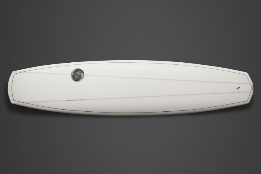 surfboard-kaufmann-mercantile-wax-surf-co-2014-1