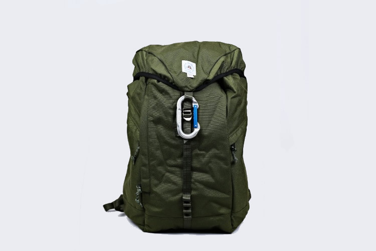 epperson-mountaineering-large-climb-pack-fw-2014-1