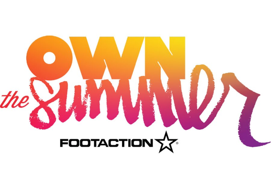 footaction-own-the-summer-schoolboy-q-2014