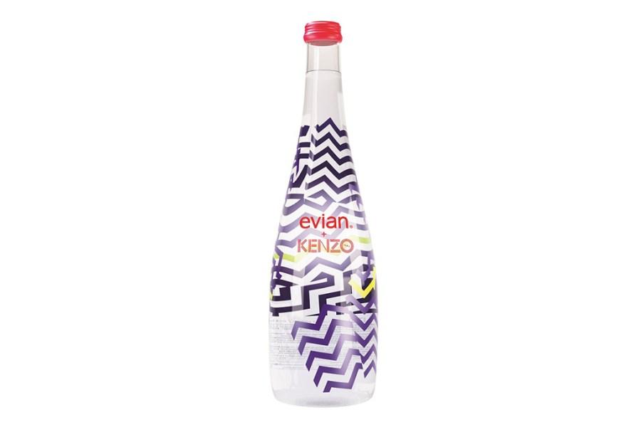 kenzo-evian-water-bottles-playful-glass-2014-1
