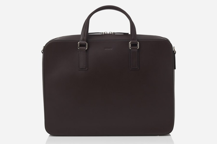 mismo-morris-briefcase-dark-brown-carson-street-fw2014-1