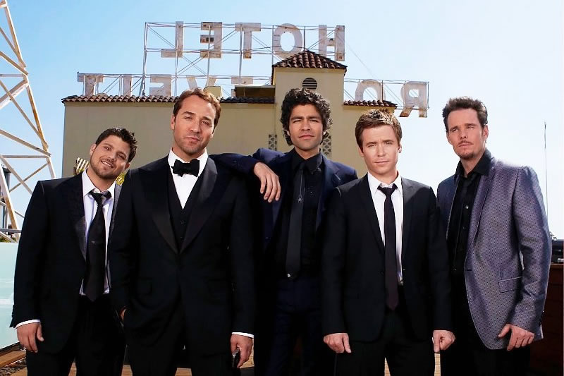 entourage-movie-first-official-trailer-2015