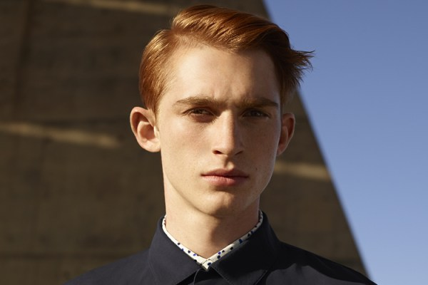 cos-ss15-menswear-campaign-spring-summer-2015-0