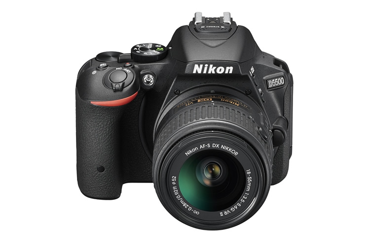 nikon-d5500-dslr-touchscreen-display-2015-1
