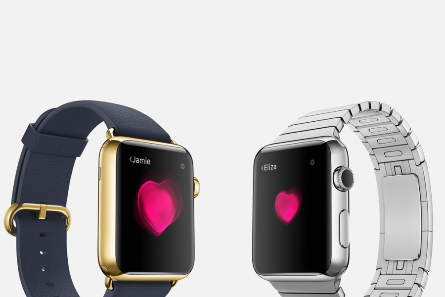 apple-watch-keynote-2015-1