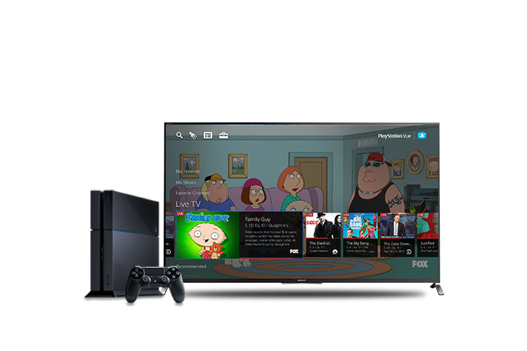 playstation-vue-tv-streaming-service-1