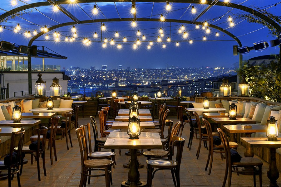 soho-house-istanbul-now-open-1