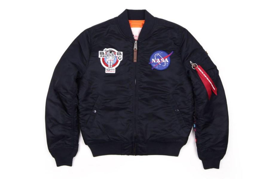 billionaire-boys-club-alpha-industries-nasa-ma-1-flight-jacket-1