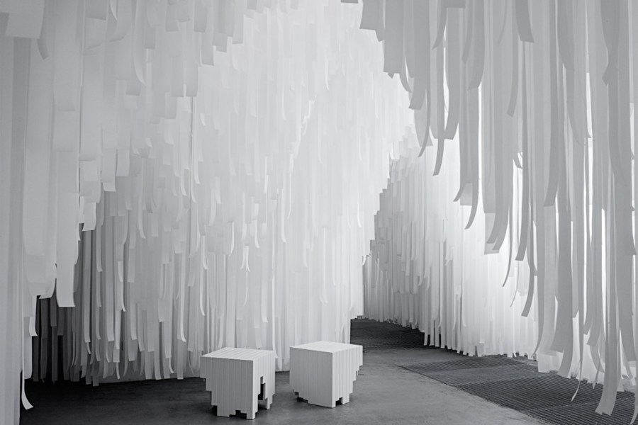 cos-snarkitecture-salone-mobile-italy-installation-2015-2
