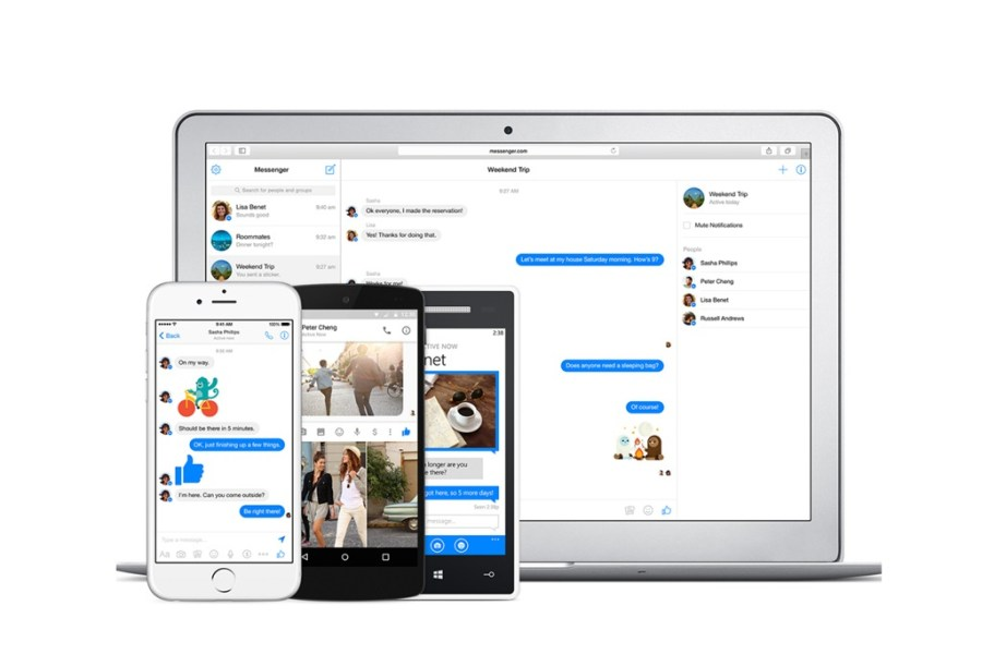 facebook-messenger-standalone-website-2015-1