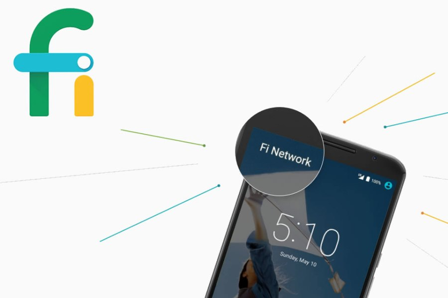google-project-fi-network-2015-1