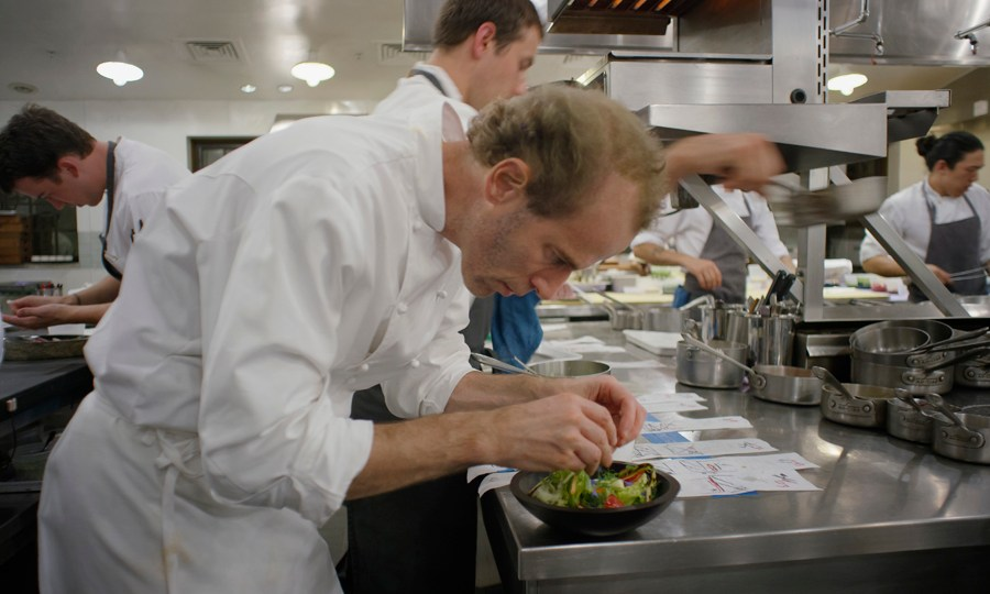 netflix_chefs_table_image