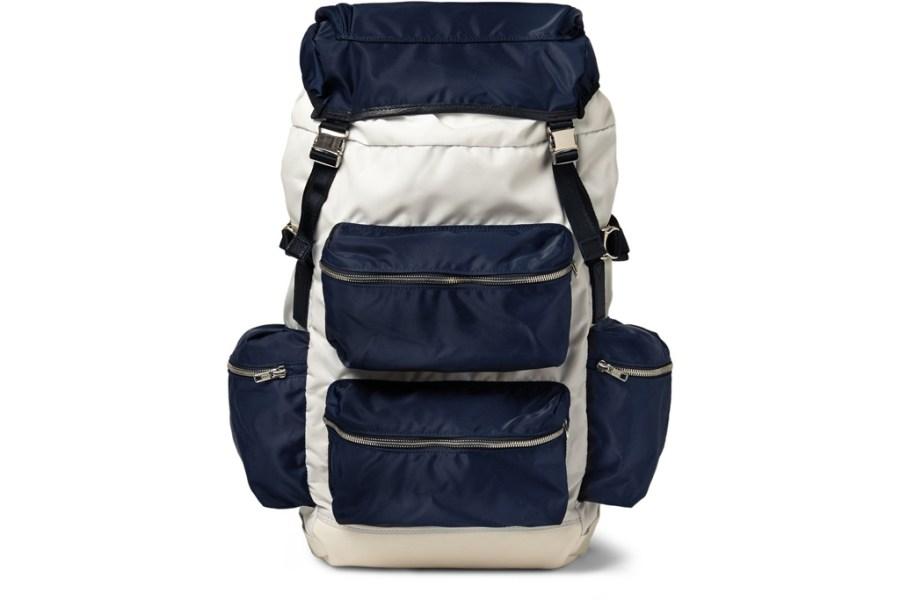 tim_coppens_back_pack_mr_porter1