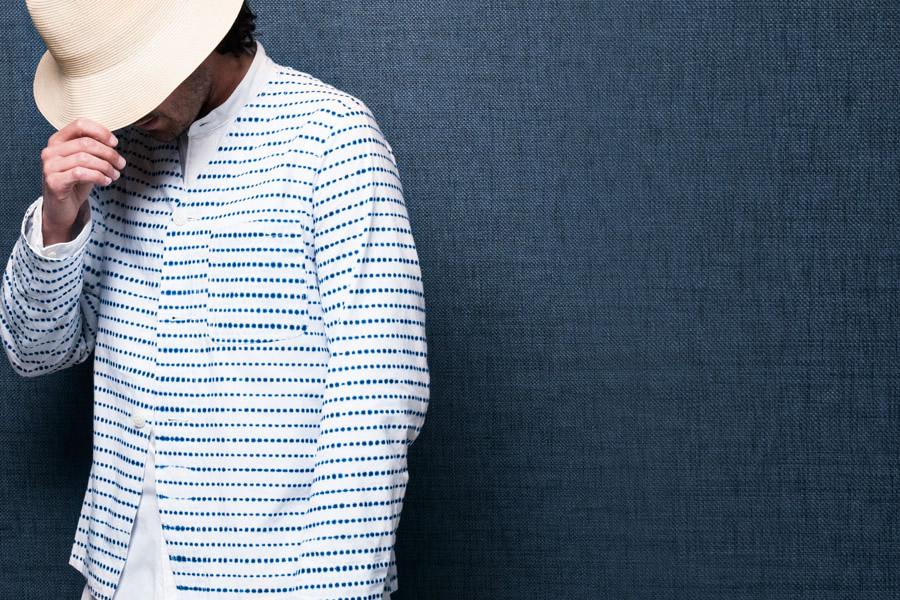 unionmade-spring-summer-2015-lookbook-ss2015-menswear-1