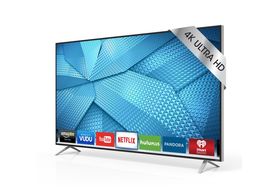 vizio-m-series-2015-4k-smart-tv-spring-showcase-1