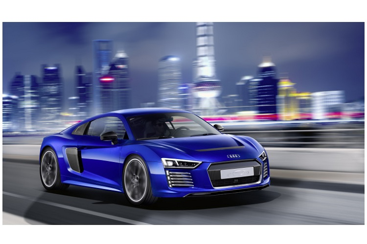 audi-unveils-r8-e-tron-self-driving-concept-1