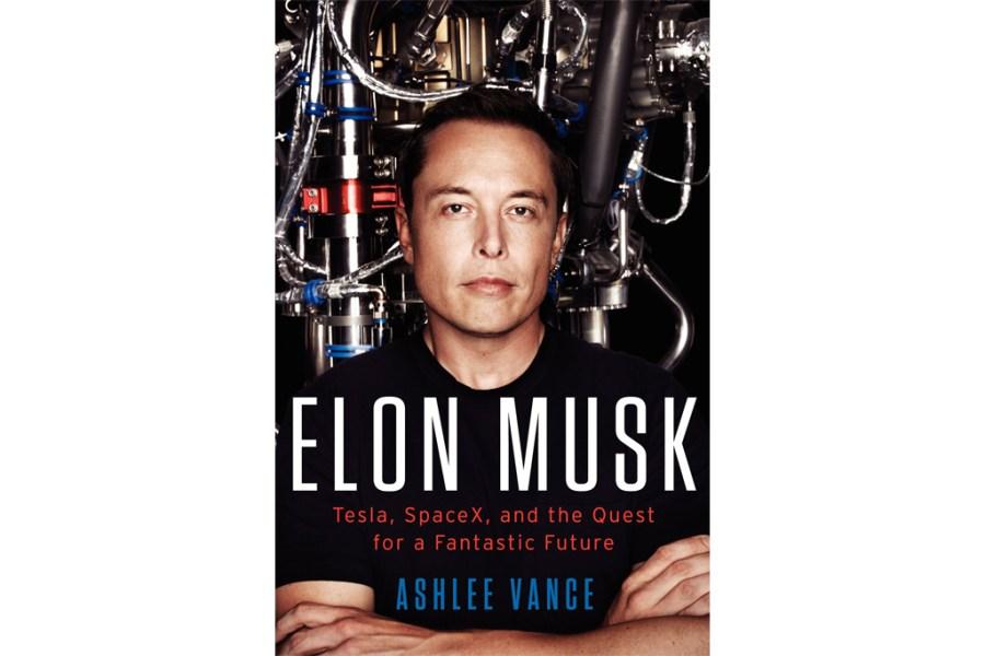 elon-musk-book-cover