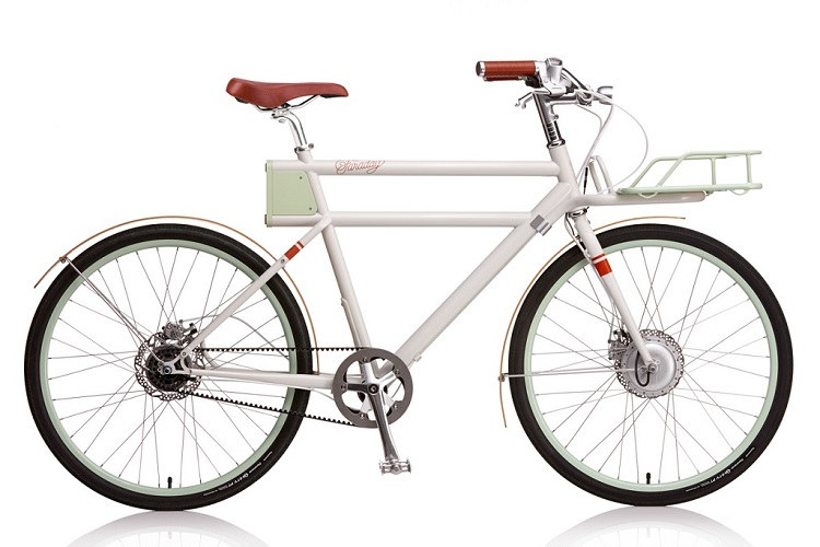 faraday-porteur-electric-bike-1