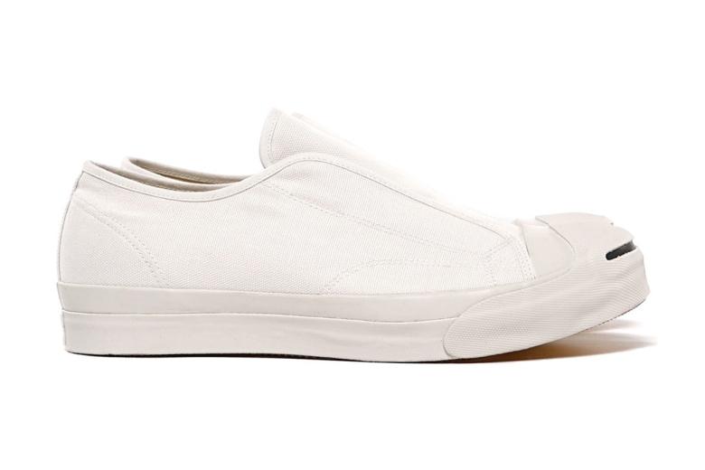 ganryu-comme-des-garcons-summer-2015-cotton-canvas-laceless-sneakers-1